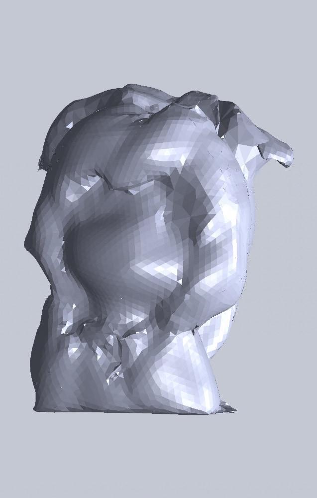 3D(Girls-0706)