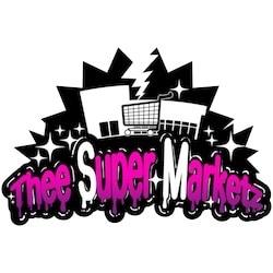 Thee Super Marketz