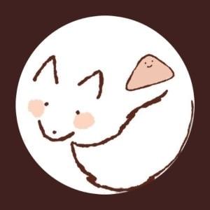 松尾 かおり